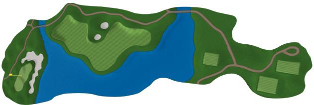 Golfisto_Czy_wiesz_czym_grasz / Rys. 9. Dołek Par 5.jpg
