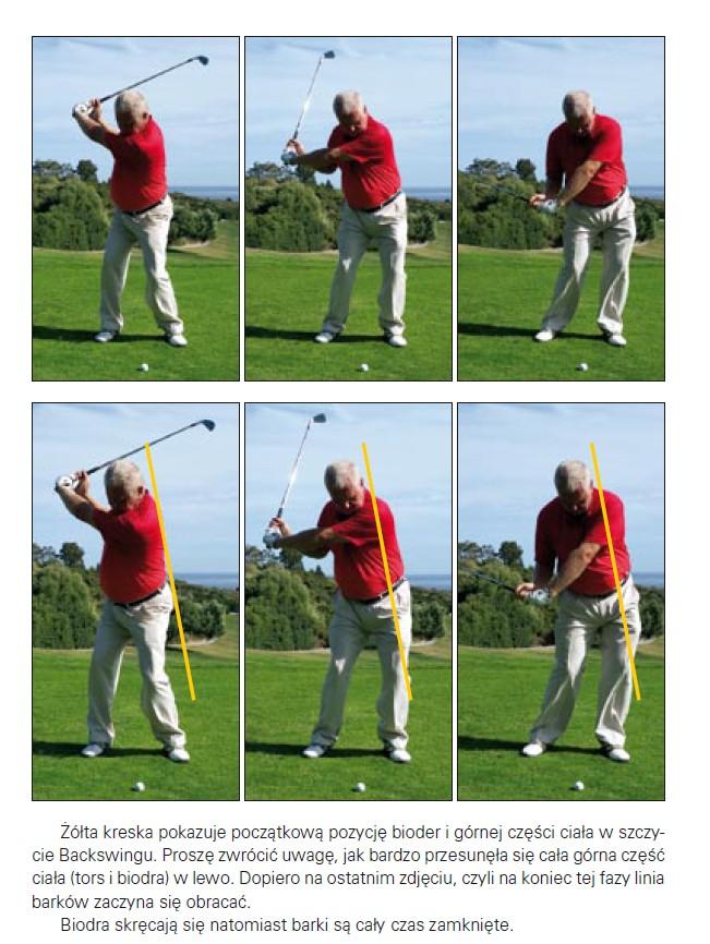 Jak_zostac_mistrzem / jak-zostac-mistrzem-gry-w-golfa-4.jpg