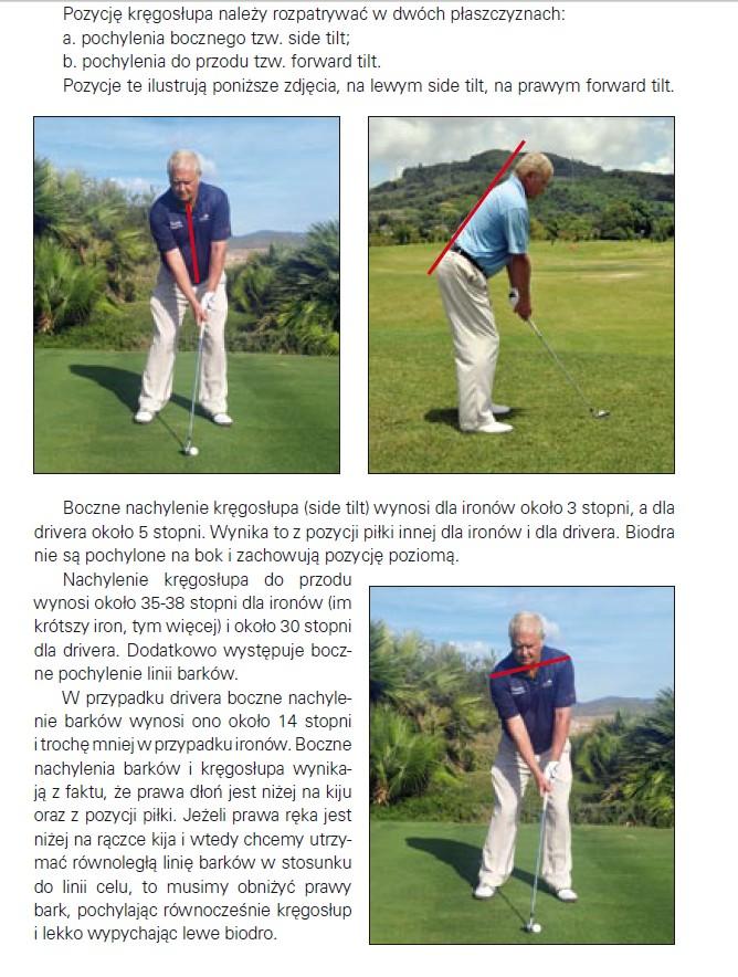 Jak_zostac_mistrzem / jak-zostac-mistrzem-gry-w-golfa-7.jpg