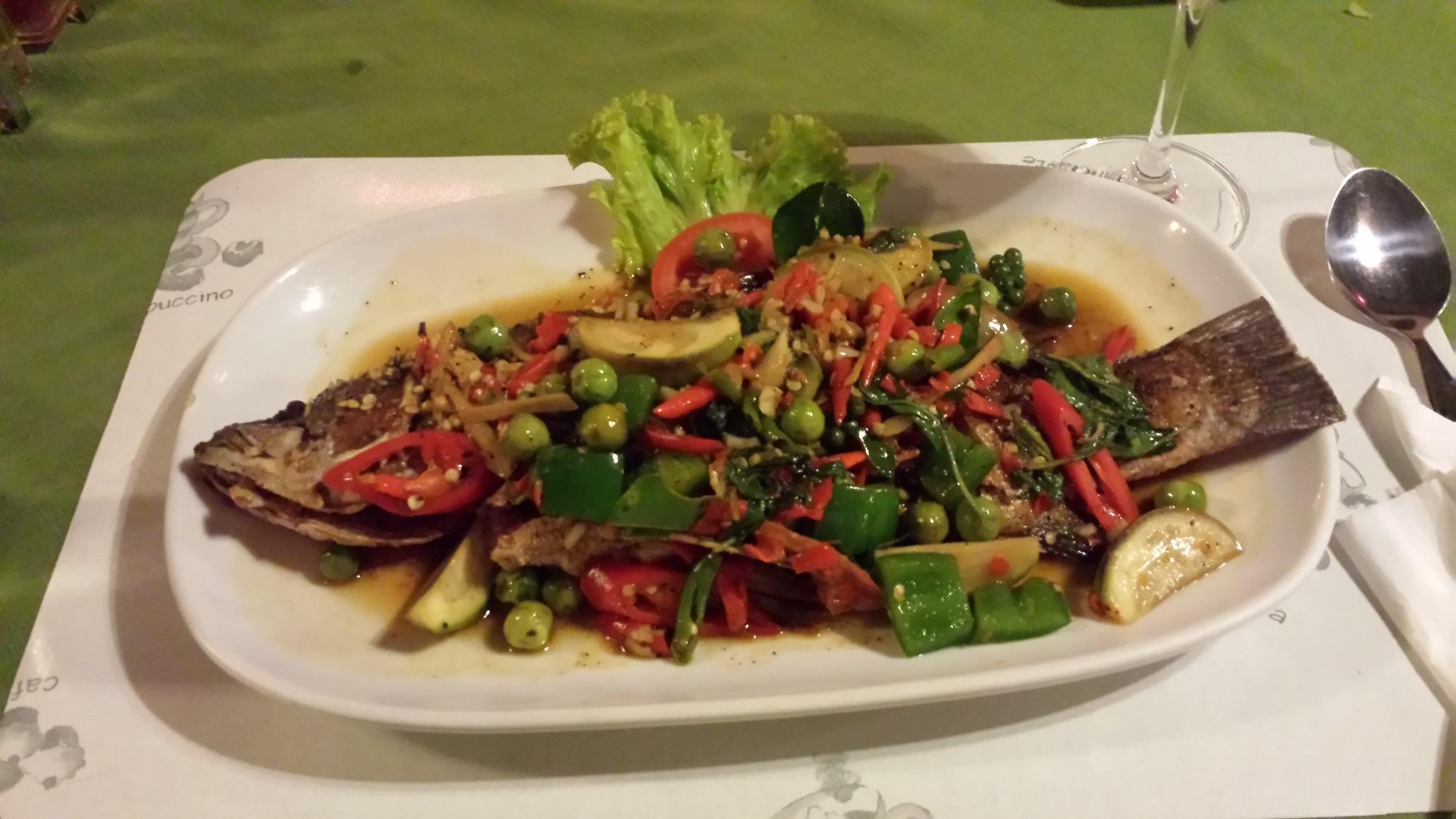 Raport_z_Tajlandii / food.jpg