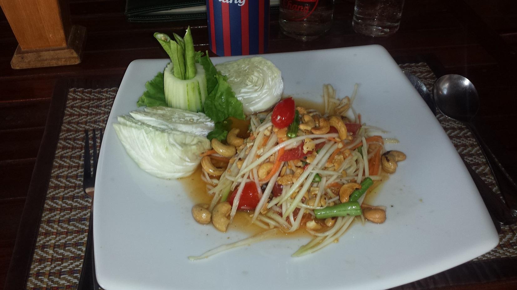 Raport_z_Tajlandii / food2.jpg
