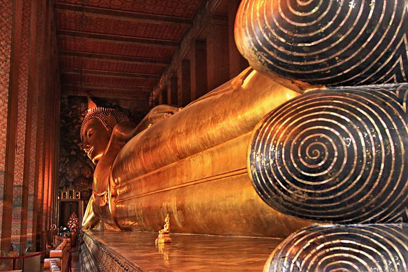 Raport_z_Tajlandii / wat_pho.jpg