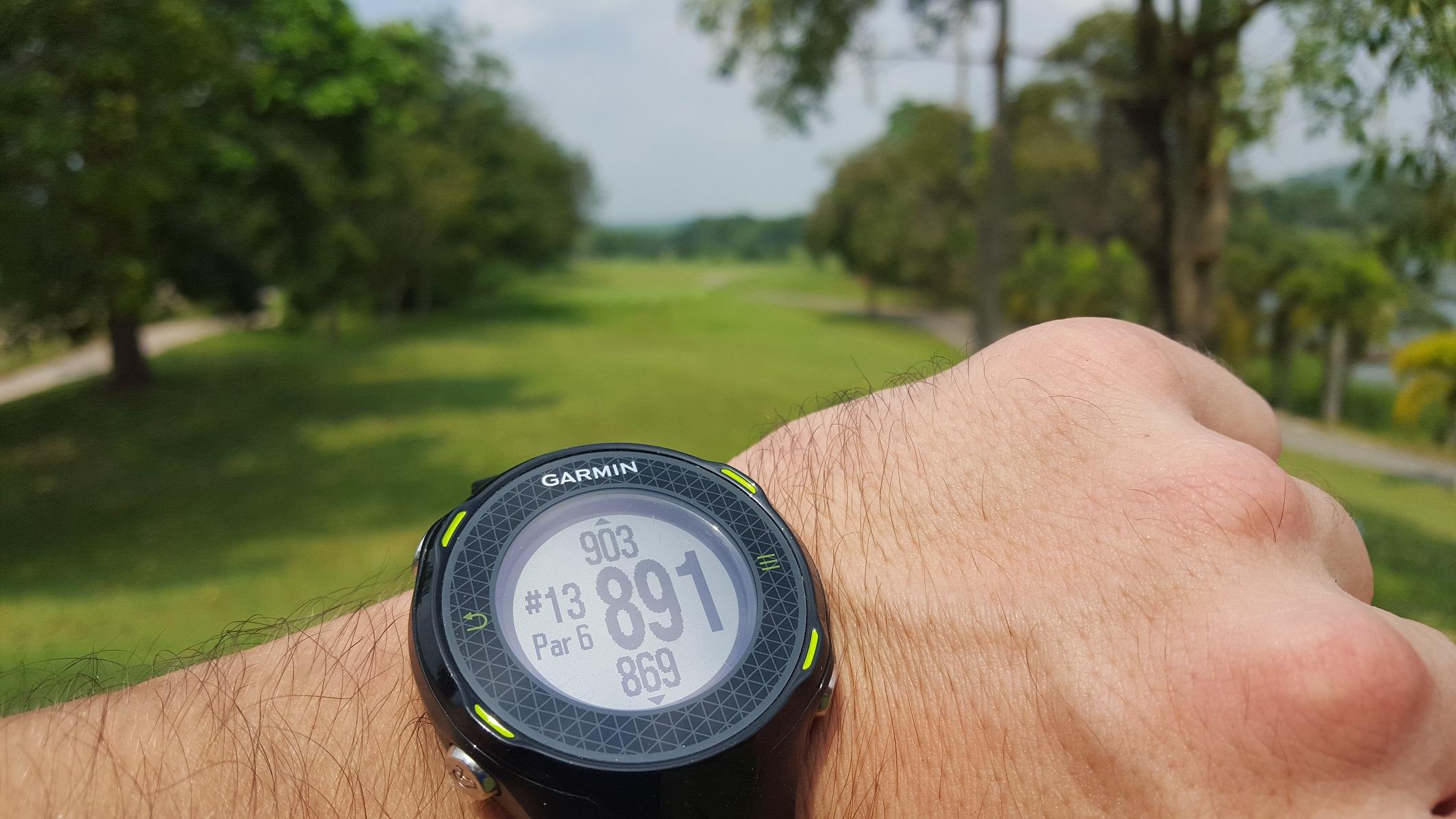 Raport_z_Tajlandii / zegarek.jpg