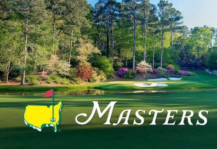 Trzy_najslynniejsze_turnieje_golfowe_na_swiecie / Masters-Golf-2013-apps-for-schedule-and-live-streams.jpg