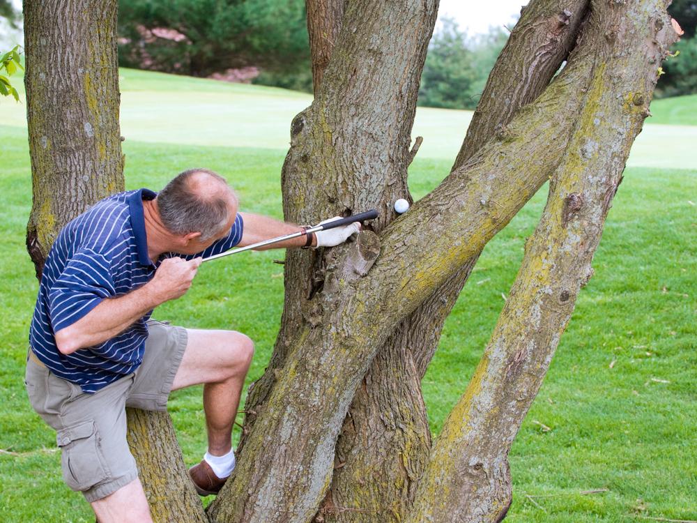 czy-golf-jest-naprawde-taki-trudny / 11.png.jpg