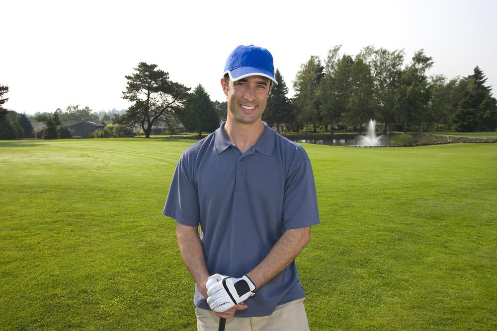 golf-i-golfisci / 34.png.jpg