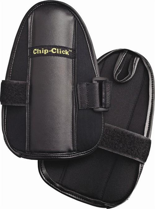 golfowa_zima / CHIP_CLICK.jpg