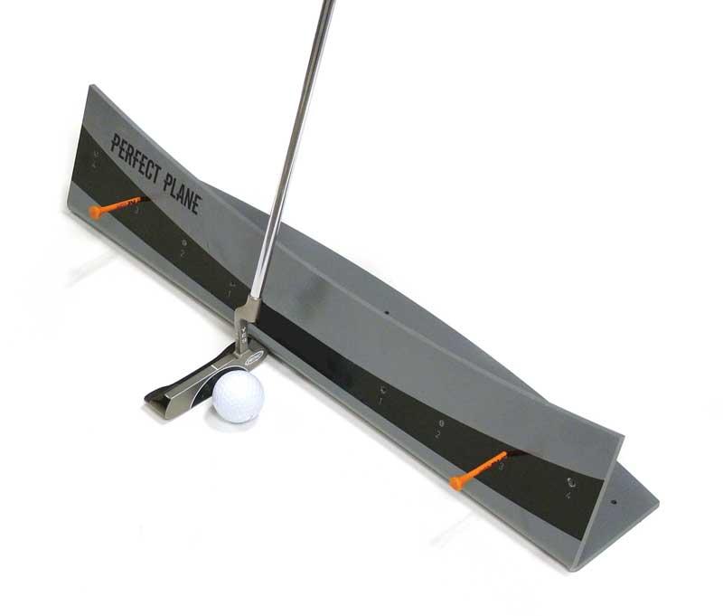 golfowa_zima / Perfect_Plane_2.jpg