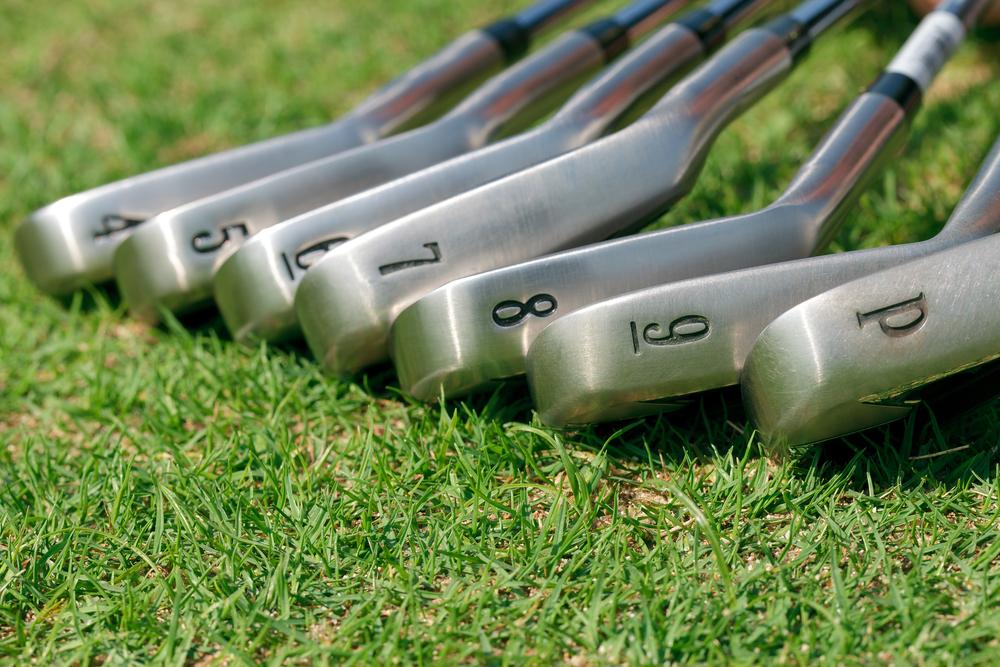 paradoks-golfisty / 38.png.jpg