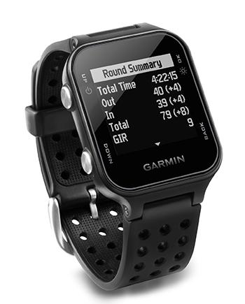 Garmin-Golf-GPS-Approach-S20 / garmin-s20-2.jpg