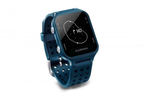 Garmin-Golf-GPS-Approach-S20 / zegarek-dla-golfistow-garmin-golf-gps-approach-s20-2183.jpg