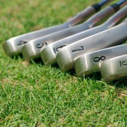 Paradoks golfisty