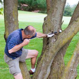 Czy Golf jest naprawdę taki trudny?