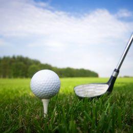 Golfisto ! Czy wiesz czym grasz ?