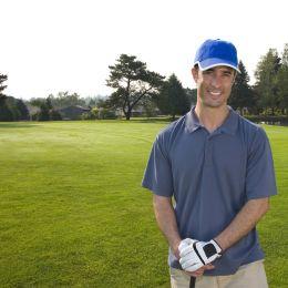Golf i Golfiści