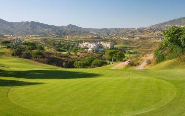 costa-del-golf-hiszpania / 13.png.jpg