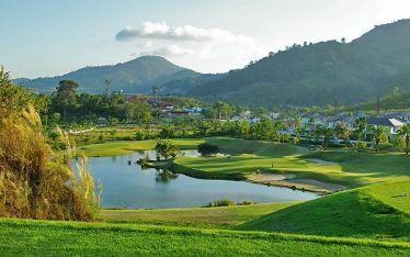 golf-w-krainie-wiecznego-usmiechu-tajlandia / 18.jpg