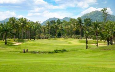 golf-w-krainie-wiecznego-usmiechu-tajlandia / 19.jpg