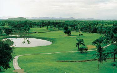 golf-w-krainie-wiecznego-usmiechu-tajlandia / 21.png.jpg