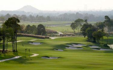 golf-w-krainie-wiecznego-usmiechu-tajlandia / 22.jpg