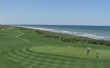 mekka-golfistow-floryda / 41.jpg