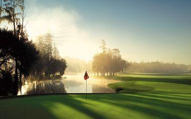 mekka-golfistow-floryda / 44.jpg